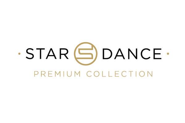 Taneční obuv STARDANCE