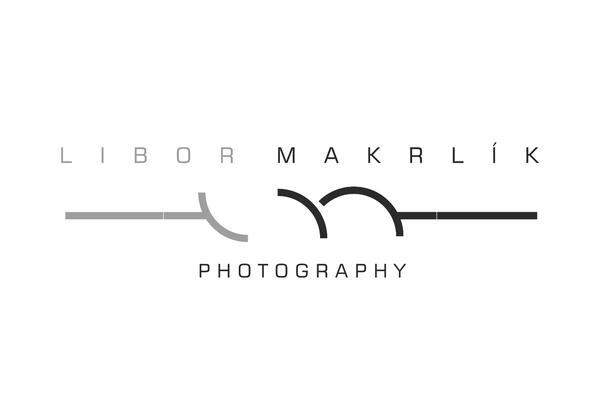 Libor Makrlík Photography